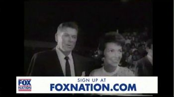 FOX Nation TV Spot, 'Celebrate America: Tribute to American Patriots' - Thumbnail 3