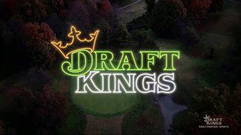 DraftKings TV Spot, 'Augusta, Georgia' - Thumbnail 1