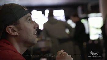 DraftKings TV Spot, 'Augusta, Georgia' - Thumbnail 5