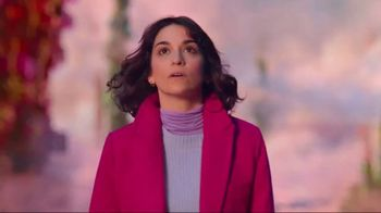 TJX Companies TV Spot, 'The Holiday Place'