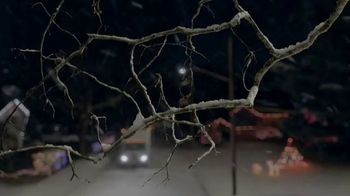Dick's Sporting Goods TV Spot, 'Holidays: Night at the Distribution Center' Song by Chuck Berry - Thumbnail 5