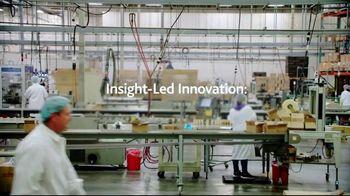 BDO Accountants and Consultants TV Spot, 'Data-Led Innovation' - Thumbnail 1