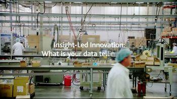 BDO Accountants and Consultants TV Spot, 'Data-Led Innovation' - Thumbnail 2