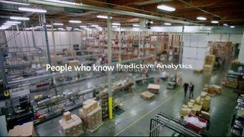 BDO Accountants and Consultants TV Spot, 'Data-Led Innovation' - Thumbnail 9