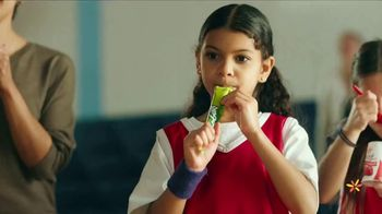 Yoplait TV Spot, '¡Es Yoplaitime!: Go-GURT Slushie' [Spanish] - 5 commercial airings