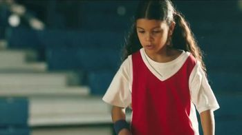 Yoplait TV Spot, '¡Es Yoplaitime!: GO-Gurt Slushie' [Spanish] - Thumbnail 3