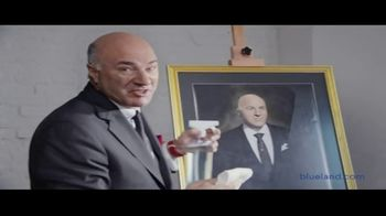 Blueland TV Spot, 'Mr. Wonderful' con Kevin O'Leary [Spanish] - Thumbnail 7