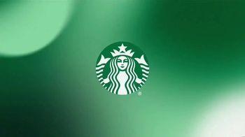 Starbucks TV Spot, 'The More the Merrier' - Thumbnail 1