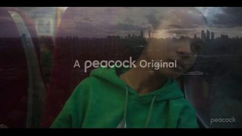 Peacock TV TV Spot, 'Save Me Too' - Thumbnail 3