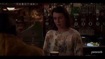 Peacock TV TV Spot, 'Save Me Too' - Thumbnail 5