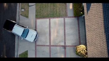 CarMax TV Spot, 'Two Inches' - Thumbnail 1
