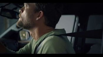 CarMax TV Spot, 'Two Inches' - Thumbnail 2