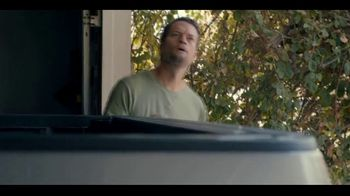 CarMax TV Spot, 'Two Inches' - Thumbnail 3