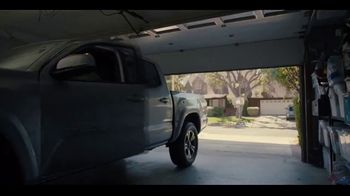 CarMax TV Spot, 'Two Inches' - Thumbnail 4