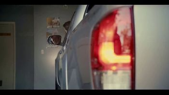 CarMax TV Spot, 'Two Inches' - Thumbnail 5