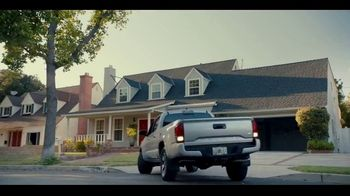 CarMax TV Spot, 'Two Inches' - Thumbnail 6