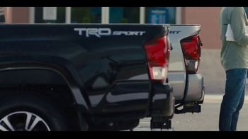 CarMax TV Spot, 'Two Inches' - Thumbnail 8