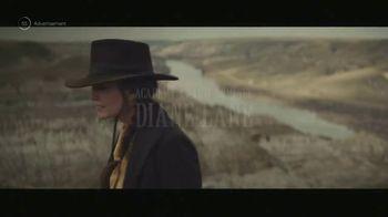 Let Him Go - Alternate Trailer 14