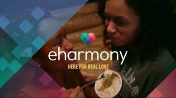 eHarmony TV Spot, 'Daring to Impress' - Thumbnail 10