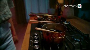 eHarmony TV Spot, 'Daring to Impress' - Thumbnail 8