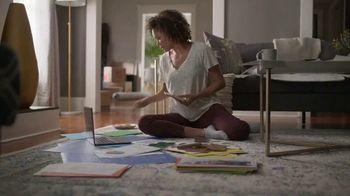 The Home Depot App TV Spot, 'Tu herramienta más poderosa' [Spanish] - Thumbnail 1