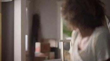 The Home Depot App TV Spot, 'Tu herramienta más poderosa' [Spanish] - Thumbnail 2