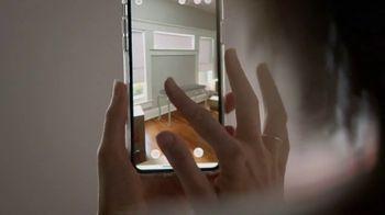 The Home Depot App TV Spot, 'Tu herramienta más poderosa' [Spanish] - Thumbnail 3