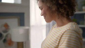 The Home Depot App TV Spot, 'Tu herramienta más poderosa' [Spanish] - Thumbnail 9
