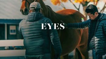Keeneland November Breeding Stock Sale TV Spot, 'All Eyes On Keeneland' - Thumbnail 2