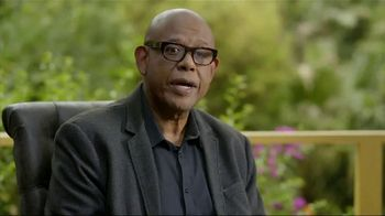 EPIX TV Spot, 'By Whatever Means Necessary: The Times of Godfather of Harlem'