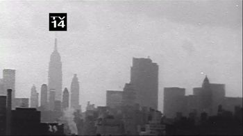 EPIX TV Spot, 'By Whatever Means Necessary: The Times of Godfather of Harlem' - Thumbnail 1
