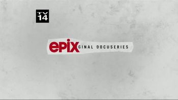 EPIX TV Spot, 'By Whatever Means Necessary: The Times of Godfather of Harlem' - Thumbnail 2