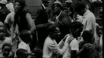 EPIX TV Spot, 'By Whatever Means Necessary: The Times of Godfather of Harlem' - Thumbnail 3