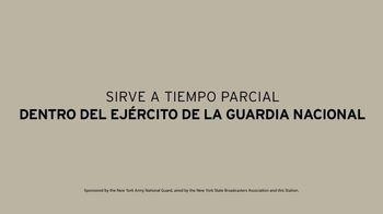 Army National Guard TV Spot, 'Por qué me uní: mi comunidad' [Spanish] - Thumbnail 7