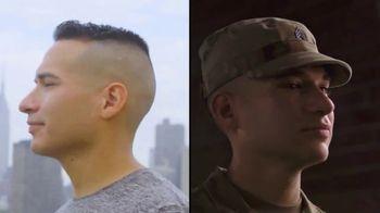 Army National Guard TV Spot, 'Por qué me uní: mi comunidad' [Spanish]