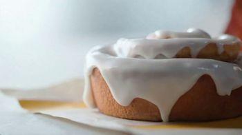 McDonald's Bakery Sweets TV Spot, 'Asking Things' - Thumbnail 8