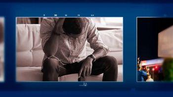Uforia Music TV Spot, 'Despidala con un beso' [Spanish] - Thumbnail 2