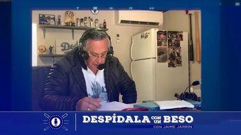Uforia Music TV Spot, 'Despidala con un beso' [Spanish] - Thumbnail 8