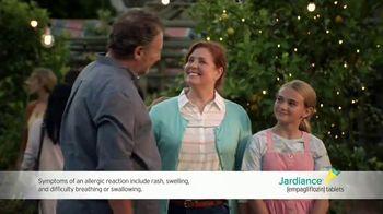 Jardiance TV Spot, 'Community Garden: $0'