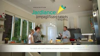 Jardiance TV Spot, 'Community Garden: $0' - Thumbnail 3