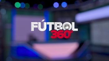 DishLATINO TV Spot, 'TUDN: Futbol' [Spanish] - Thumbnail 7