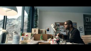 Season of Audi Sales Event TV Spot, 'Architect' [T2] - 233 commercial airings