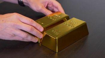 Birch Gold Group TV Spot, 'Don't Get Left Behind' - Thumbnail 1