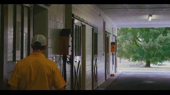 Claiborne Farm TV Spot, 'Bright Future' - Thumbnail 2