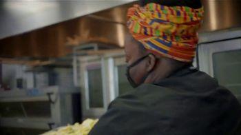 EatOkra TV Spot, 'The Vegan Hood Chefs: Bud Light Thursday Night Shoutout' - Thumbnail 5