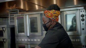EatOkra TV Spot, 'The Vegan Hood Chefs: Bud Light Thursday Night Shoutout' - Thumbnail 6
