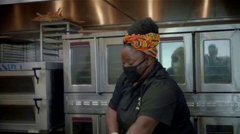 EatOkra TV Spot, 'The Vegan Hood Chefs: Bud Light Thursday Night Shoutout' - Thumbnail 7