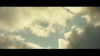 Michelob ULTRA Pure Gold TV Spot, 'Hike' - Thumbnail 1