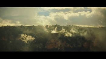 Michelob ULTRA Pure Gold TV Spot, 'Hike' - Thumbnail 6