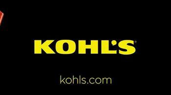 Kohl's Black Friday Deals TV Spot, 'November 6: Keurig, Air Fryer, Toys, Sleepwear' - Thumbnail 1